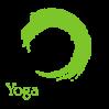 Centrum Yoga Łódź